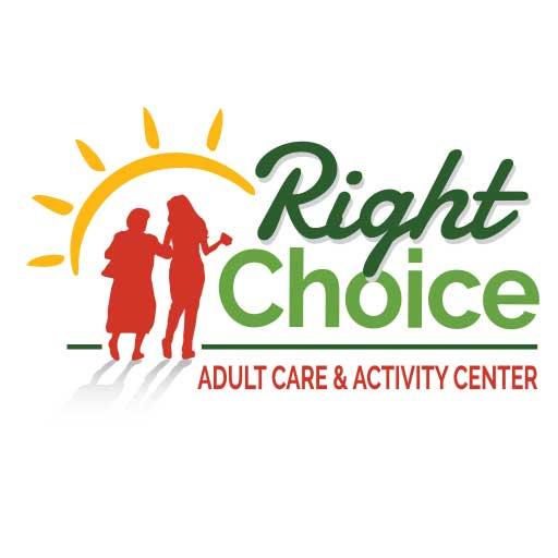 Right Choice Site Icon Logo