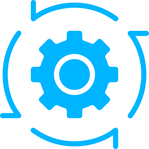 Advanced Planning And Optimization Intrigo