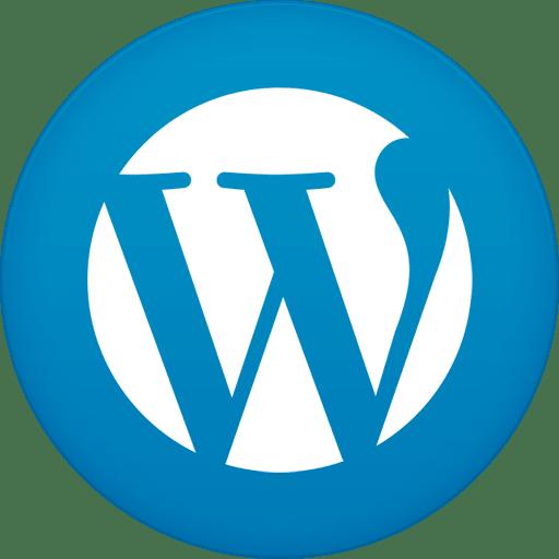 Advanced Wordpress Ubot Studio Plugin
