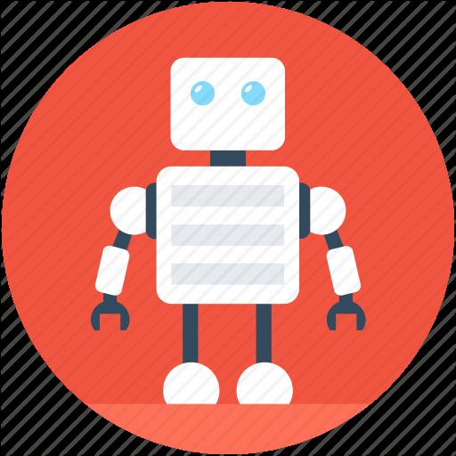 Advanced Technology, Character Robot, Cyborg, Robotics, Technology