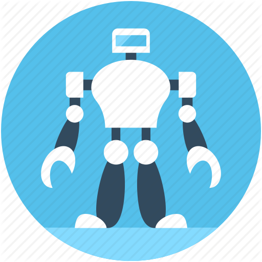 Advanced Technology, Character Robot, Humanoid Robot, Robotics