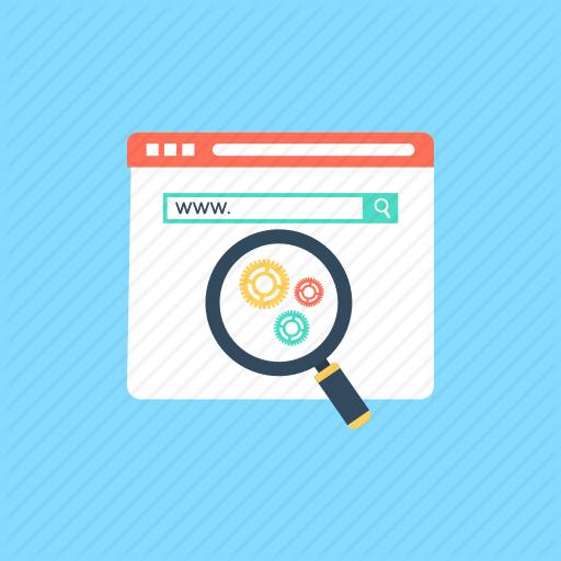 Advance Seo, Advanced Search, Search Optimization, Website