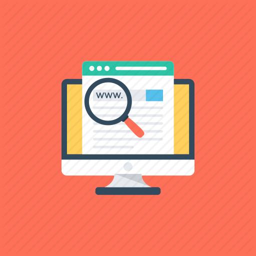 Advance Seo, Advanced Search, Search Result Optimization, Website