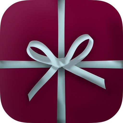 Advent App
