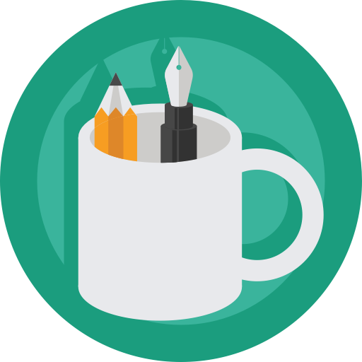 Mug Icon Png And Vector For Free Download