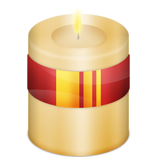 Candle Icon Download Free Icons
