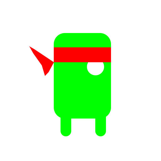 Flappy Stick Hero Adventure