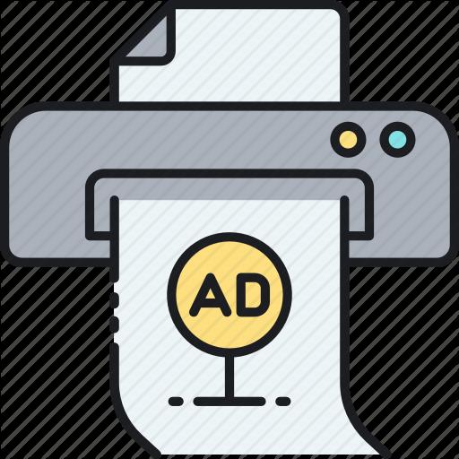 Print Ad, Print Advert, Print Advertisement, Print Advertising