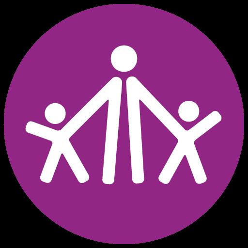 Glasgow City Centre Information Hub