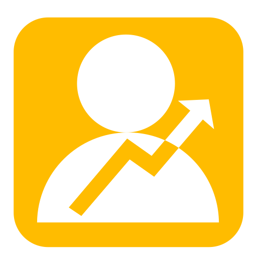 Investment Advisory, Investment, Seo Icons Icon With Png