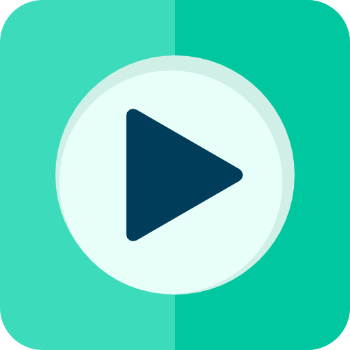 Image Result For Video Icon Advocacy
