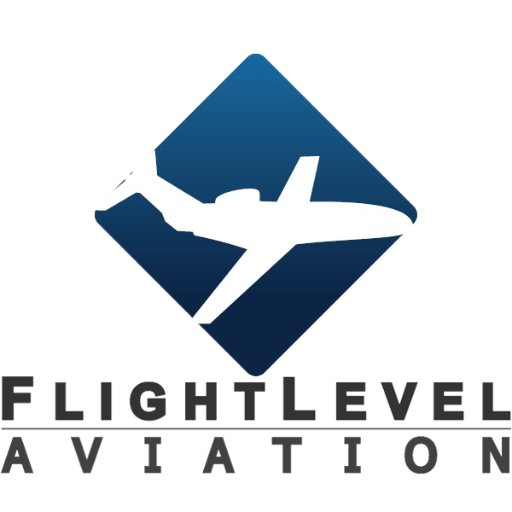 Flightlevel Aviation On Twitter Today Is The Day!