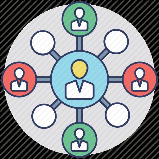Affiliate Marketing, Affiliate Program, Customer Referral Program