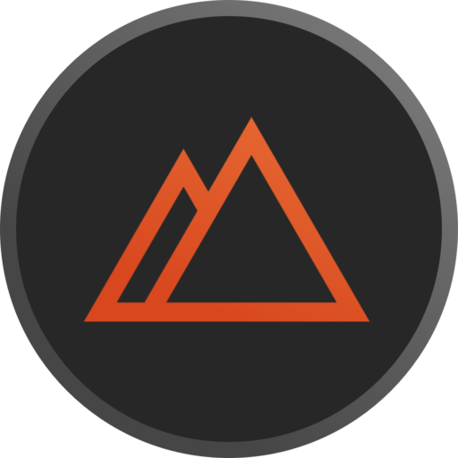 Devslopes Mac Icon