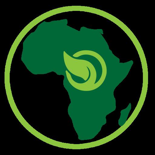 Africa Essa Africa