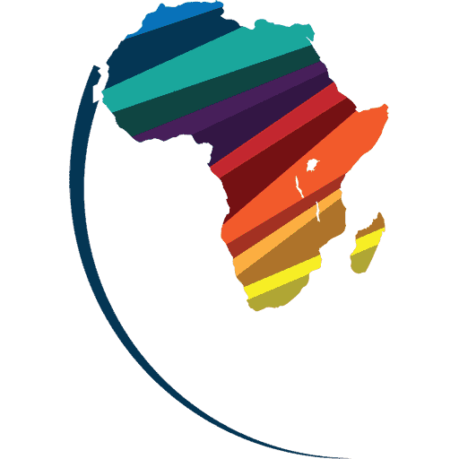 African Tech News Mobile Tech Events In Africa Advisory