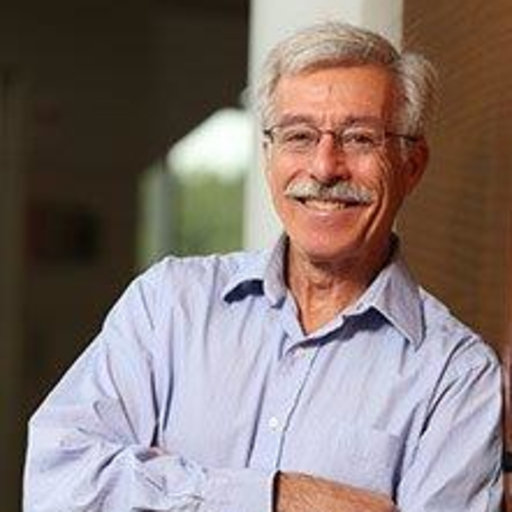 Gerald Gems Ph D North Central College, Naperville Kinesiology