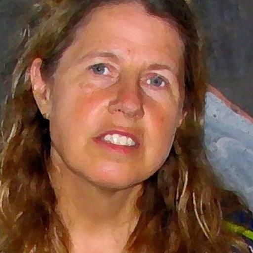 Suzanne Preston Blier Ph D Harvard University, Ma Harvard