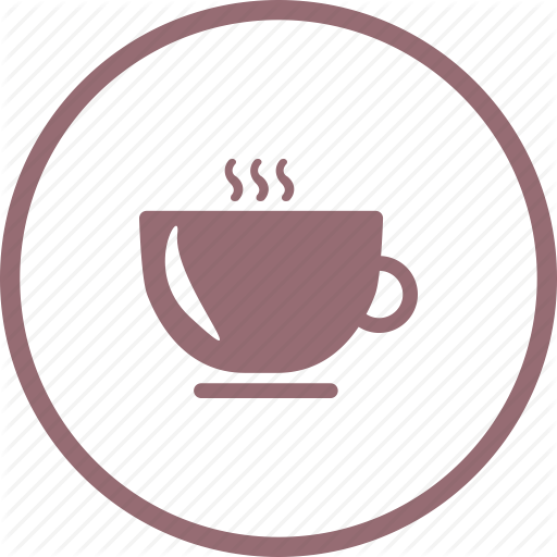 Afternoon Tea, Coffee, Cup, Drink, Hot, Tea Icon