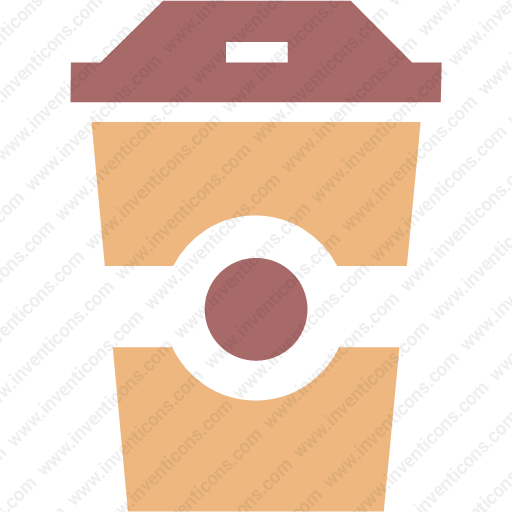 Download Cup,afternoon,teateacoffee Icon Inventicons