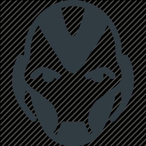 Age, Avangers, Avatar, Head, Marvel, People, Ultron Icon