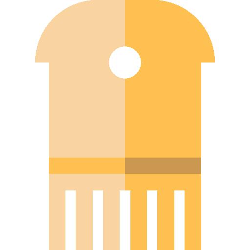 Stone Age Icon