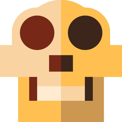 Prehistoric Icon