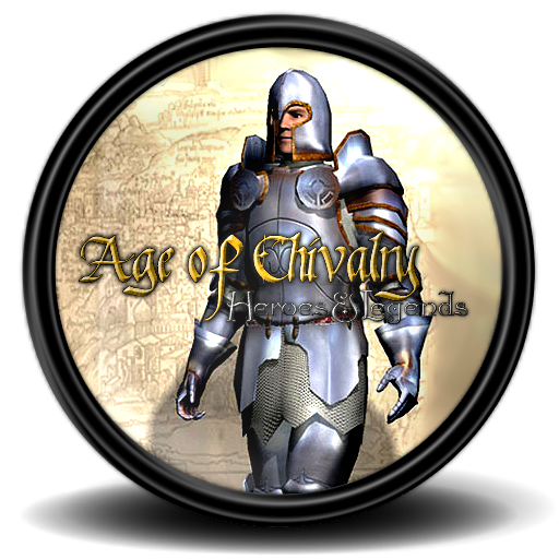 Age Of Chivalry Icon