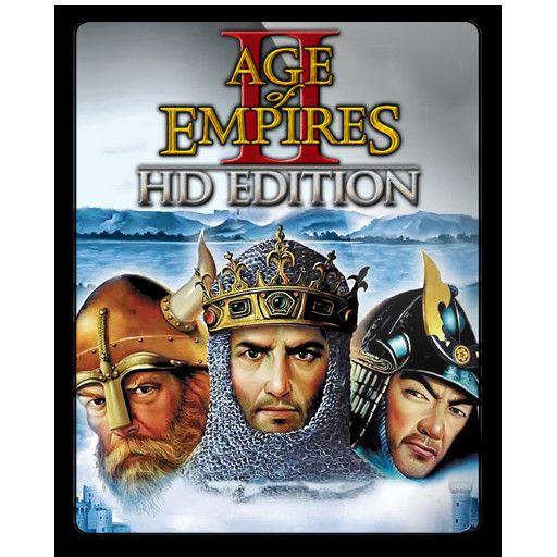 Age Of Empires Hd Edition Repack Fenixx