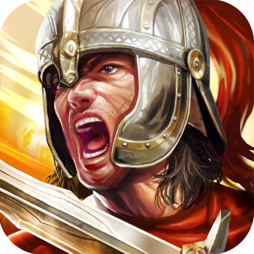 Age Of Empires 2 Hd Icon at GetDrawings com | Free Age Of Empires 2