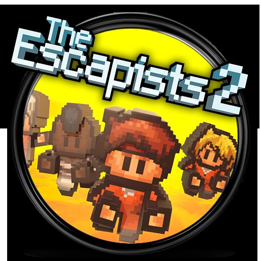 Buy Escapists Steam Key