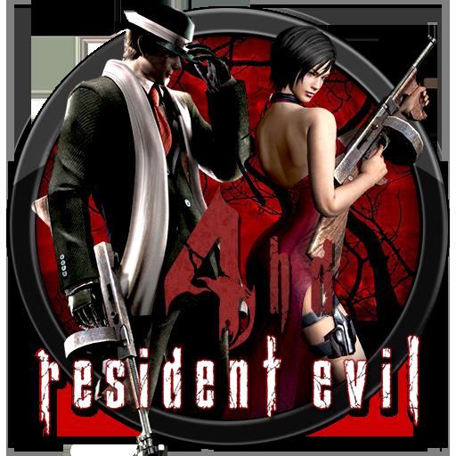 Buy Resident Evil
