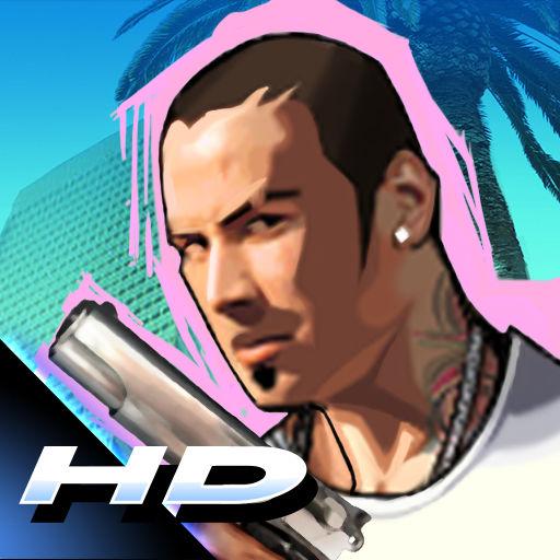 Gangstar West Coast Hustle Hd