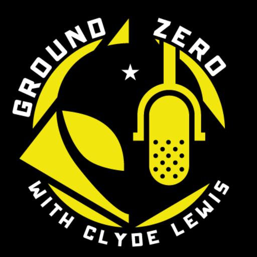 Ground Zero Media Podcast