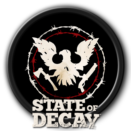 State Of Decay Repack Vourdpc