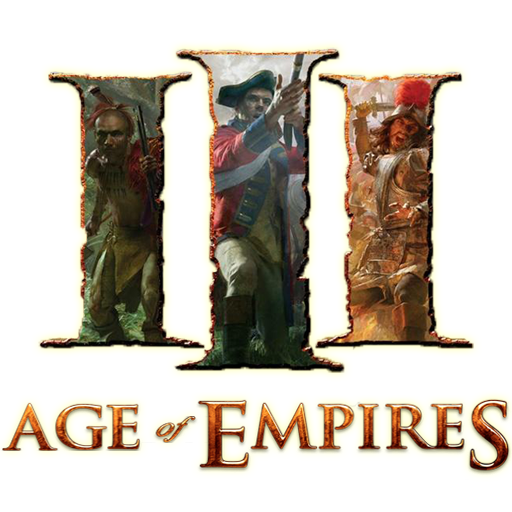 Age Of Empires Iii Icon Images