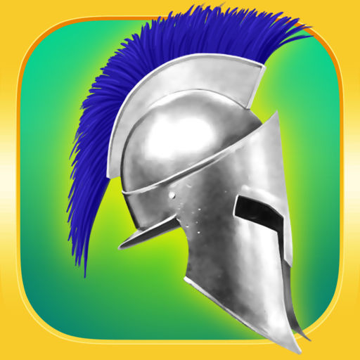 Age Of Mini War Tower Empires Castle Defense Game