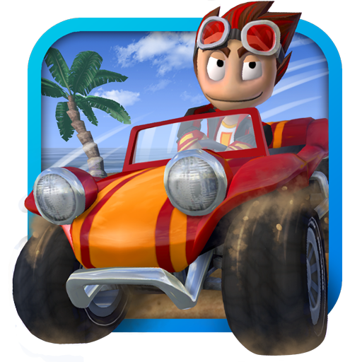Beach Buggy Blitz Amazon Ca Appstore For Android