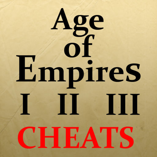 Cheats For Age Of Empires
