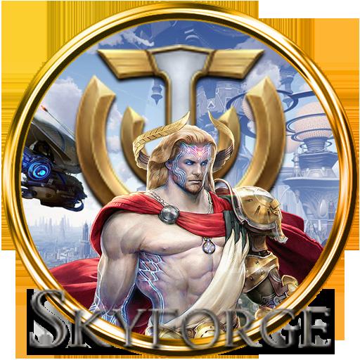 Skyforge Guild Info Nomad United Gaming