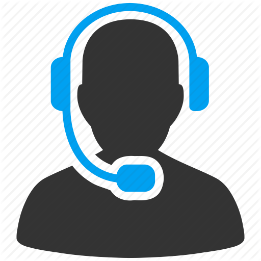 Call Center Icon Images
