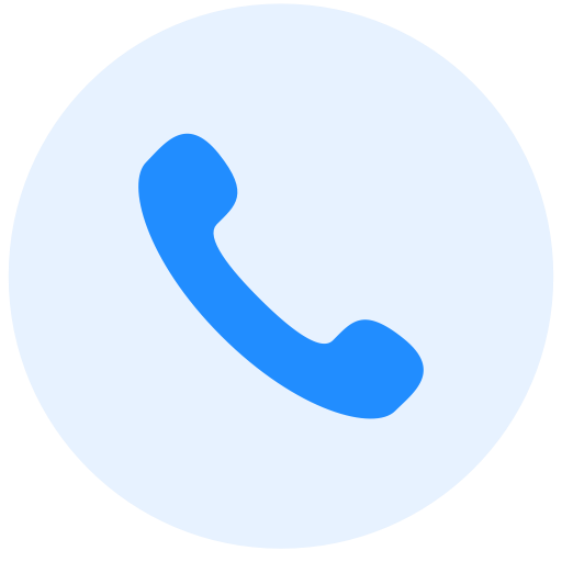 Call Icon, Call, Callcenter Agent Icon Png And Vector For Free