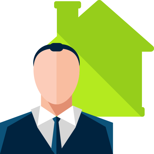 Agent Png Icon