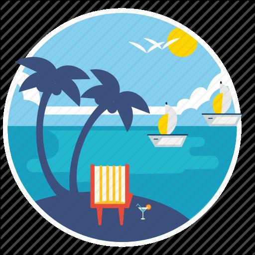Travel, Blue, Line, Transparent Png Image Clipart Free Download