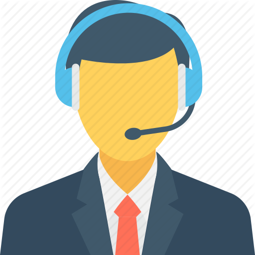 Call Center Agent, Customer Representative, Customer Service
