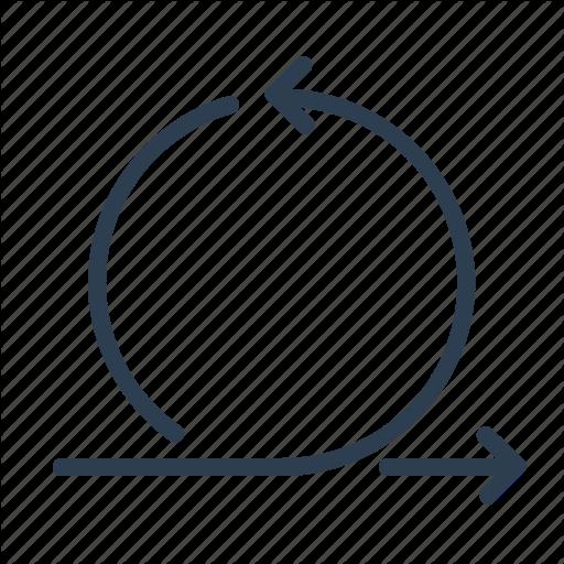 Agile, Flowchart, Itterations, Management, Project, Scrum