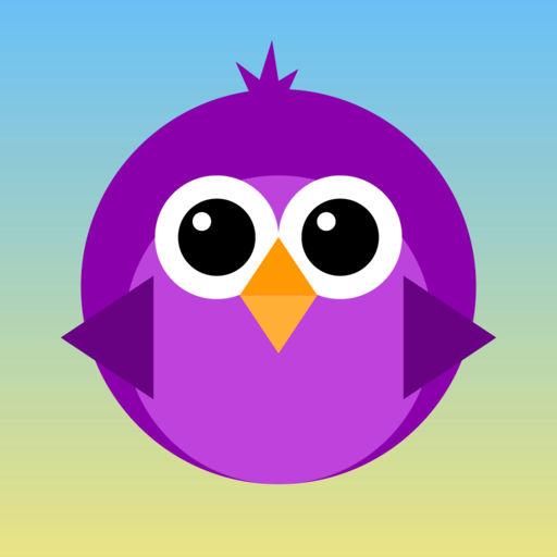 Agile Bird