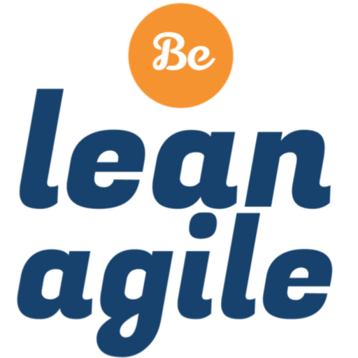 Be Lean Agile Lean Agile Leadership Trainings