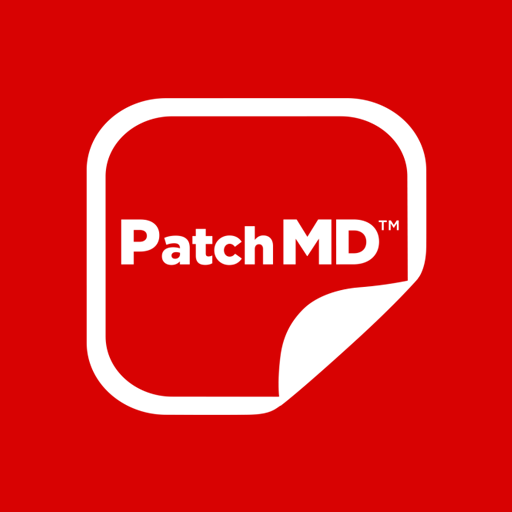 Anti Aging Patch
