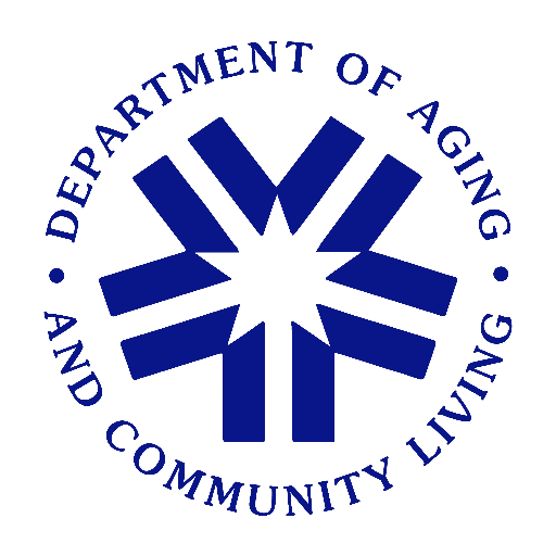 Dc Department Of Aging And Community Living